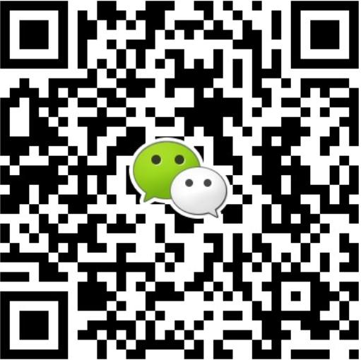 江苏宏亚高空工程有限公司